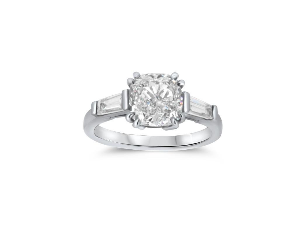 baguette_diamond_ring