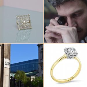 Webinar 'What's my jewellery worth?'